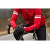 Endura Pro SL - Cuissard long à bretelles Homme - medium pad noir